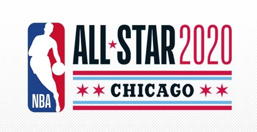 NBA全明星新秀赛名单将于周五公布,锡安有意参加-今球app官网