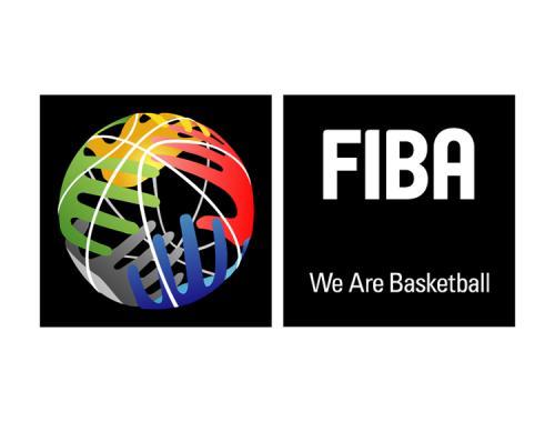 新京报:国际篮协严重缺乏资金,已向奥委会提出援助-今球app官网