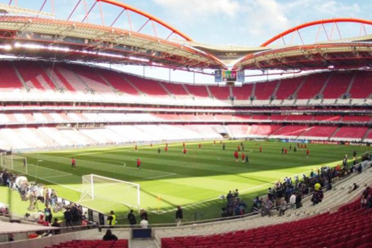 欧足联将于6月17日定夺欧冠复赛及收官时间,决赛场地恐有变-今球app官网