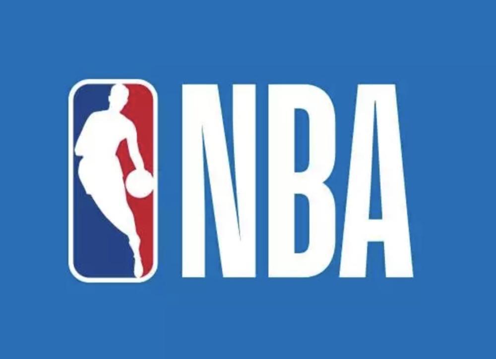 名记:NBA开始模拟22支球队复赛赛程,总决赛或在10月12日开打-今球app官网