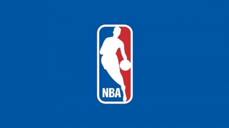 官方:6月24-29日NBA新增了9名新冠球员-今球app官网