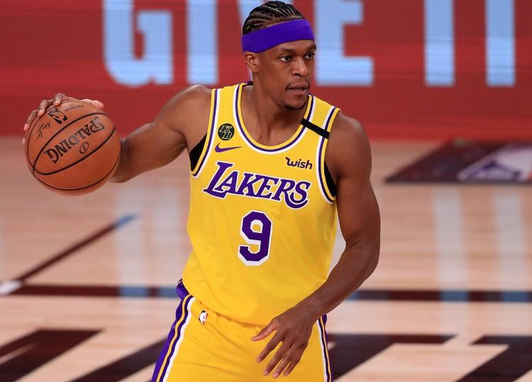 隆多季后赛助攻数超越乔丹 升至NBA历史第10-今球app官网