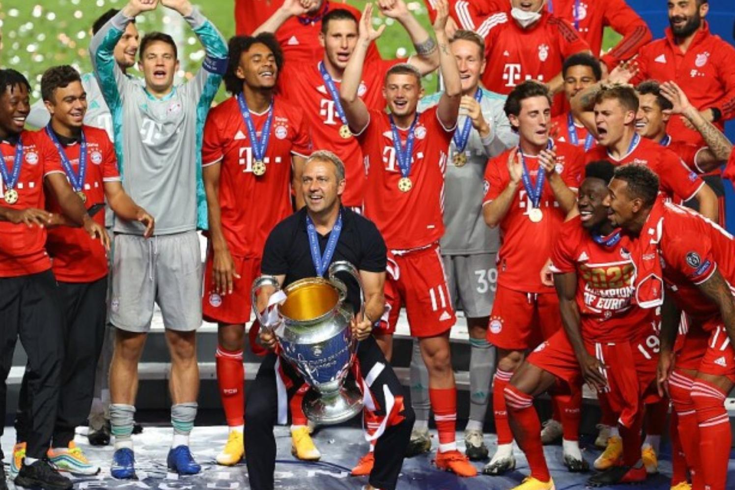 欧足联官员:单场淘汰制更加刺激,未来可能考虑改变八强赛制-今球app官网
