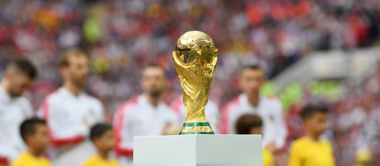 官方:世预赛欧洲区抽签12月7日举行,各国代表不到场-今球app官网