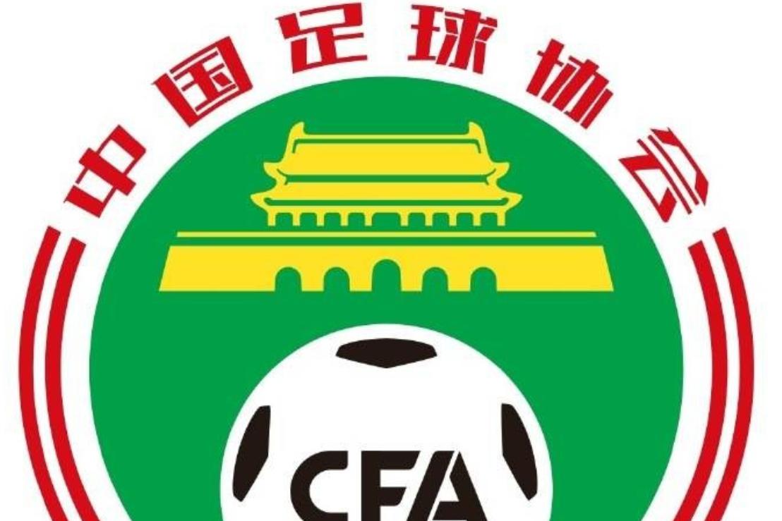 袁野:职业联盟可能于2021年1月1日挂牌成立-今球app官网
