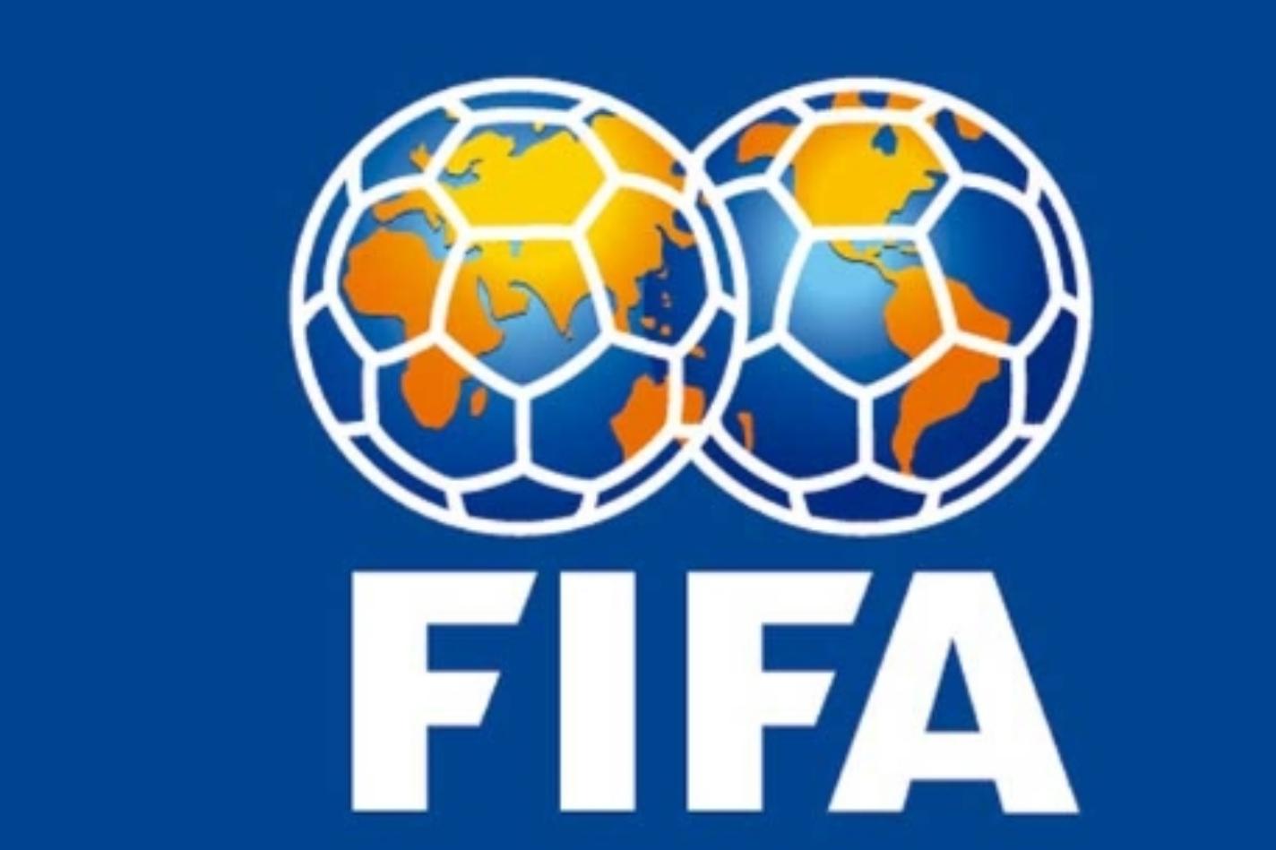 FIFA年度最佳门将候选出炉:诺伊尔、阿利森、奥布拉克在列-今球app官网