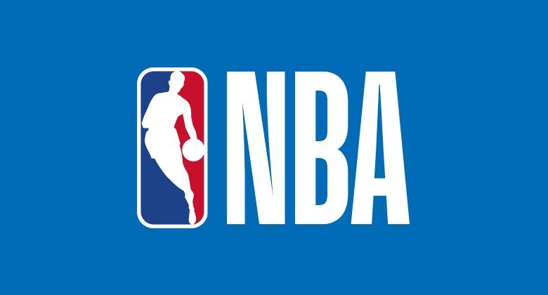 NBA2020-21赛季关键日程表:5月14-16日为名人堂颁奖典礼-今球app官网