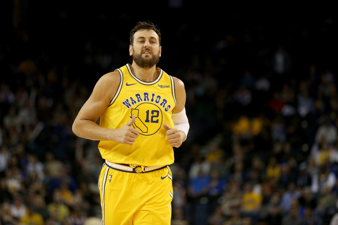 Shams:前NBA球员博古特正式宣布退役-今球app官网