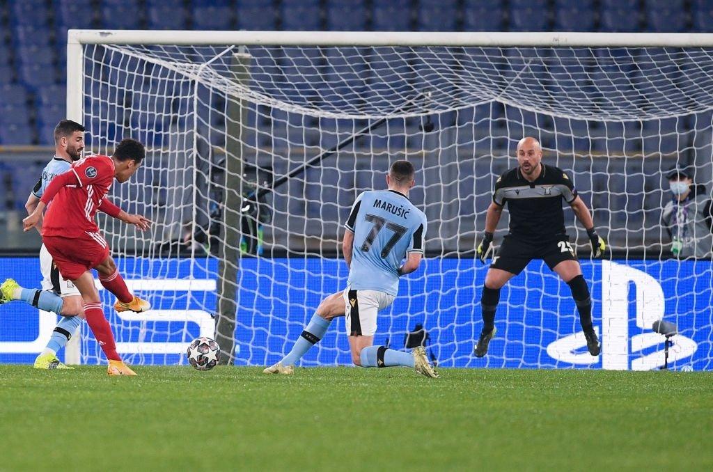图片报:穆夏拉本周宣布国家队选择,基本确定加盟德国-今球app官网