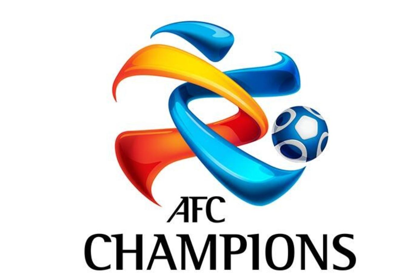 亚冠小组赛暂定不使用VAR,淘汰赛届时视情况再定-今球app官网