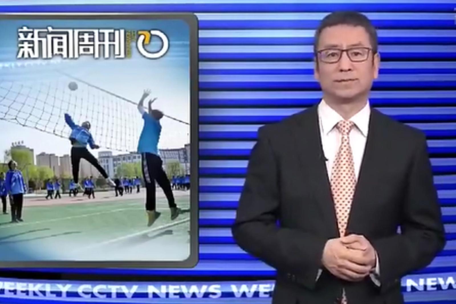 白岩松:课间休息孩子都很难走出教室,如何支持中国足球冲出亚洲-今球app官网