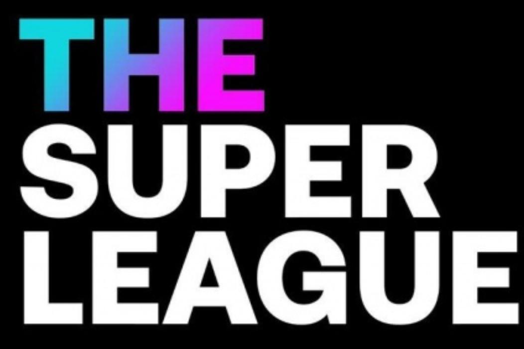 名记:拜仁、莱比锡和波尔图可能在未来几天内加盟欧超联赛-今球app官网