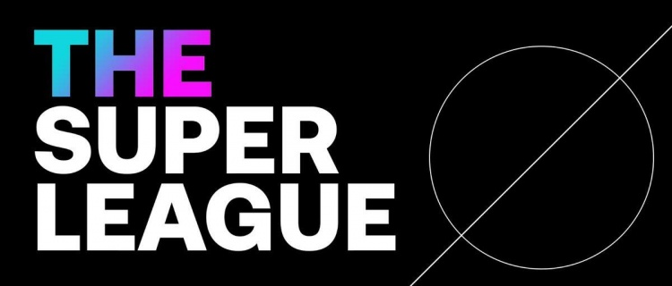 超级联赛声明:提供高质量比赛,创始俱乐部获35亿欧资金-今球app官网