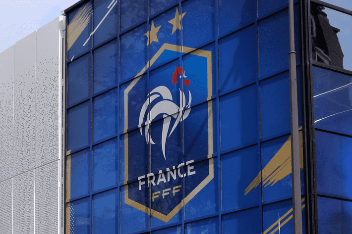 法国足协&职业联盟声明:坚决反对任何关于超级联赛的计划-今球app官网