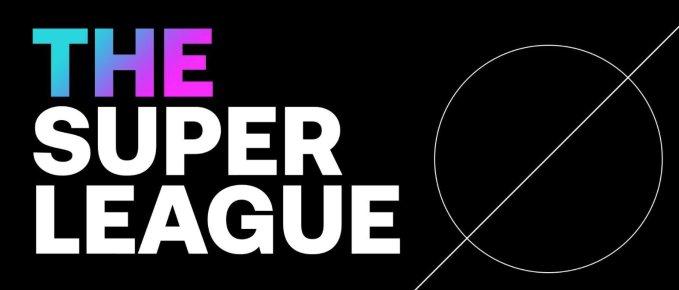 罗马诺:各足协统一立场,欧超12队无法参加欧冠和本国联赛-今球app官网