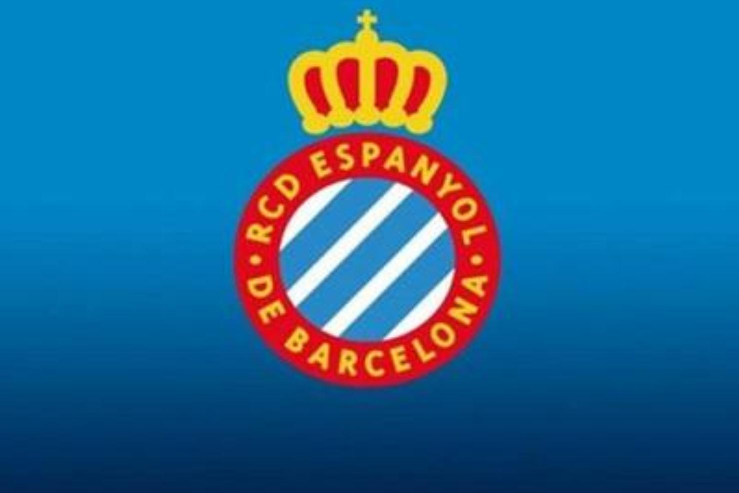 西乙35轮战罢西班牙人高居头名,比第三名高10分升级在望-今球app官网