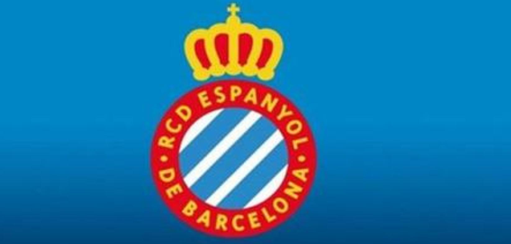 西乙35轮战罢西班牙人高居头名,比第三名高10分-今球app官网