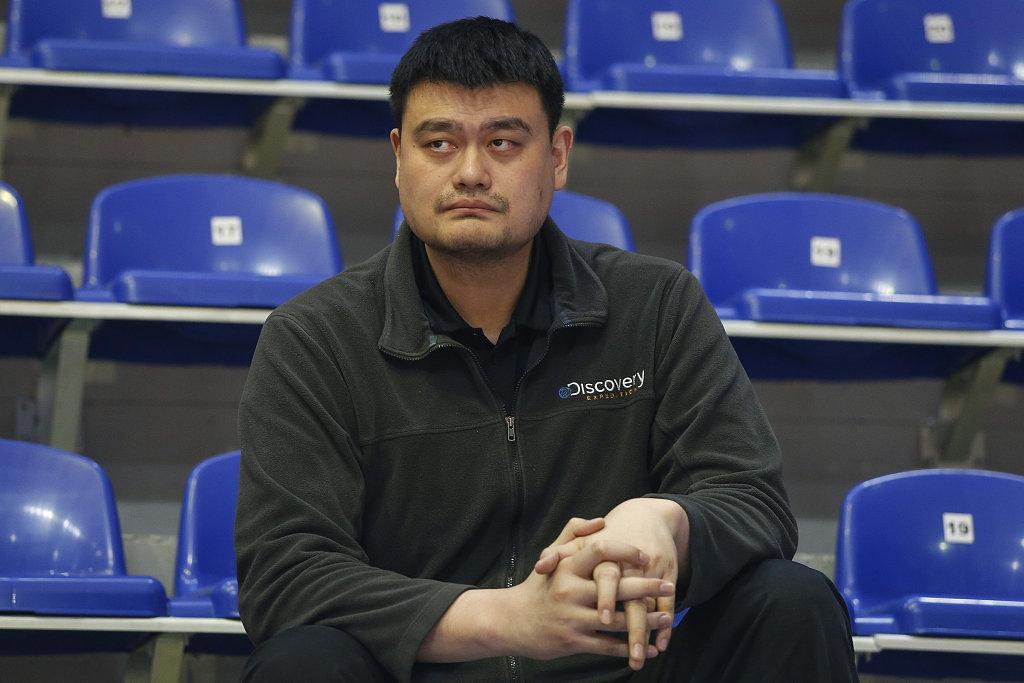 篮球记者宋翔:新赛季CBA有望在10月中下旬打响-今球app官网