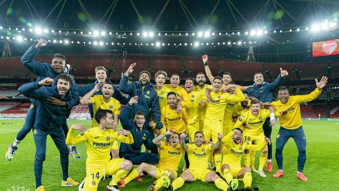 黄潜若赢得欧联杯冠军,下赛季西甲参加欧战球队或达到8支-今球app官网