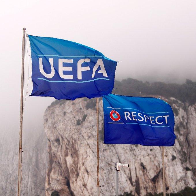 欧足联官方:9家退出欧超的俱乐部罚款,剩余3家将遭处罚-今球app官网
