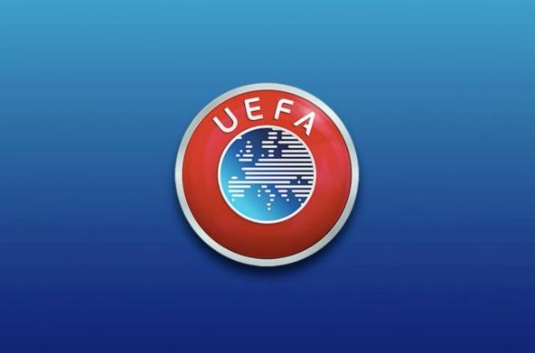 欧足联官方:退欧超9队扣除欧战5%收入一赛季, 将对皇萨文采取行动-今球app官网