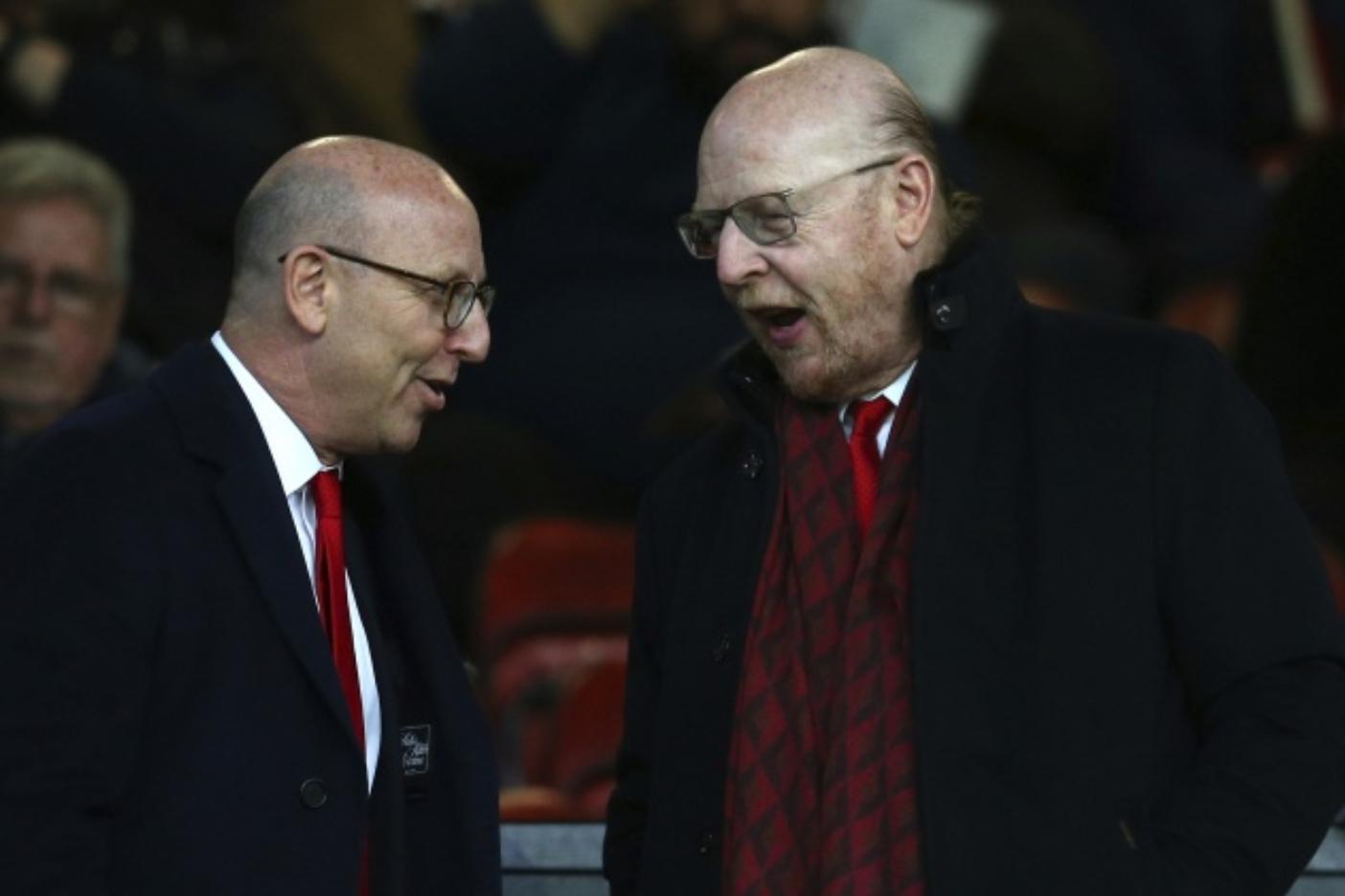 曼联错失两亿英镑赞助,合作商因担心球迷地址撤回合同-今球app官网