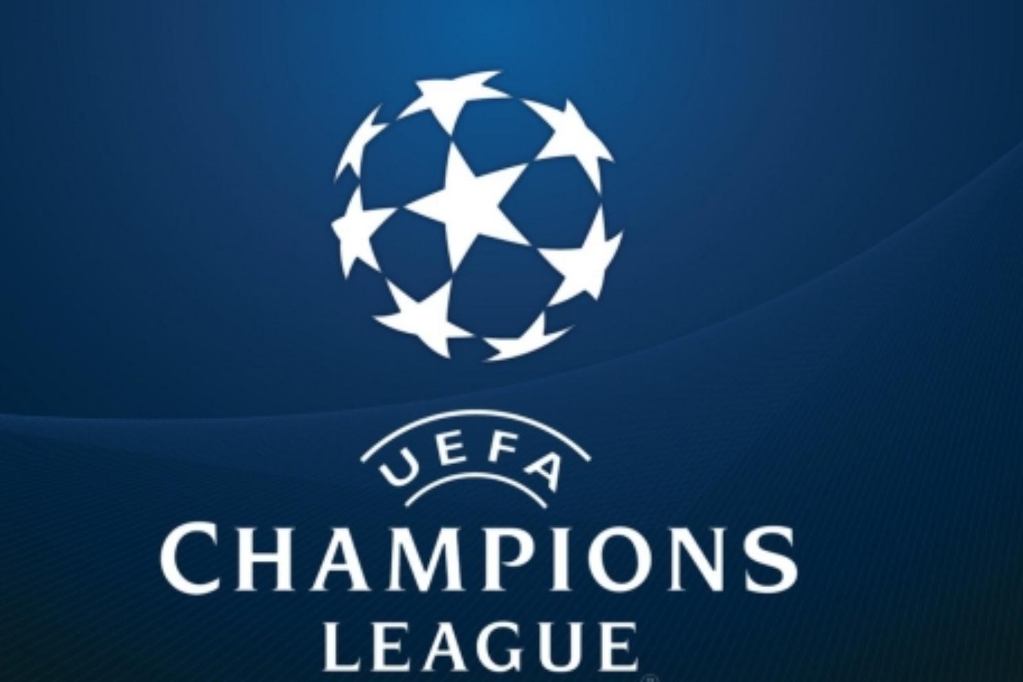 英国将土耳其列入危险名单,欧足联怀疑其是为承办欧冠决赛-今球app官网