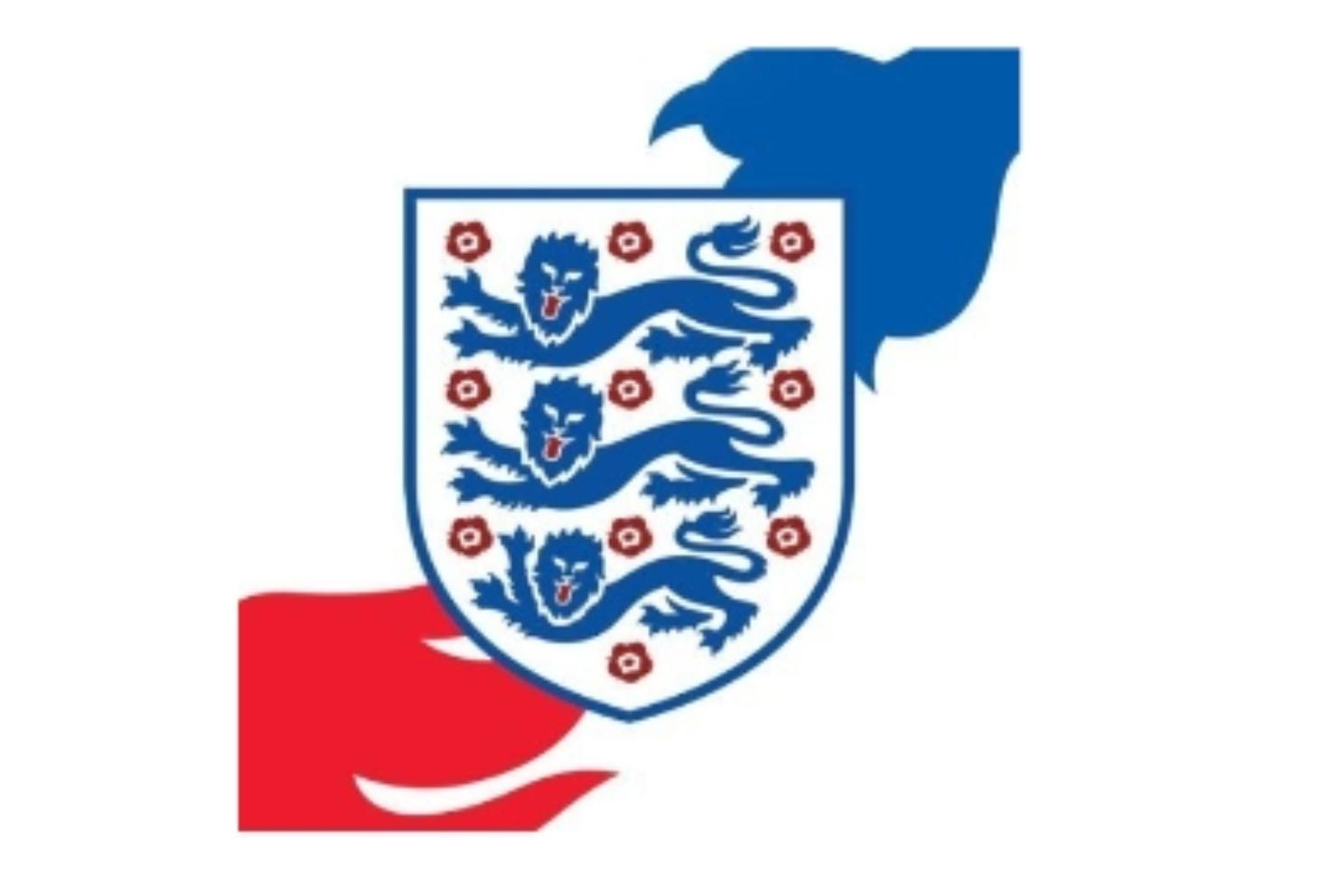 官方:英格兰将在5月25日公布欧洲杯阵容,索斯盖特也将就此接受记者采访-今球app官网
