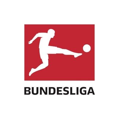 官方:德甲将于25日公布具体赛程 8月中旬开赛明年5月结束-今球app官网