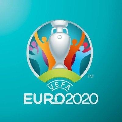 官方:温布利球场举办的欧洲杯半决赛&决赛将有6万名现场观众-今球app官网