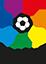 西甲-今球app官网